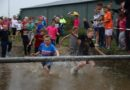 ZATERDAG 29 SEPTEMBER RABOBANK OBSTAKEL MUD RUN
